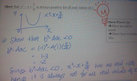 quadraticprovingqn.jpg
