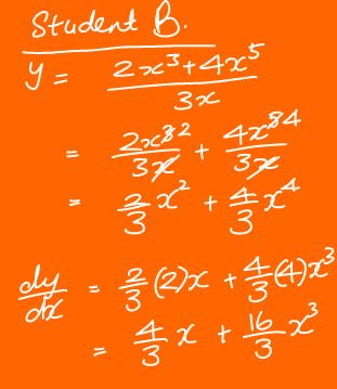 differentiation-qn-simplified