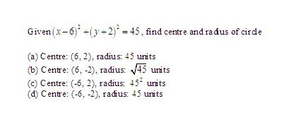 standard-eqn-circle-example2