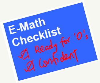 checklist-em