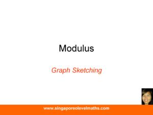 Modulus Graph Sketching_Page_01