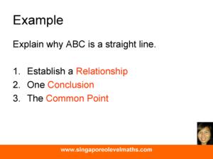 Vectors-StraightLine_Page_05