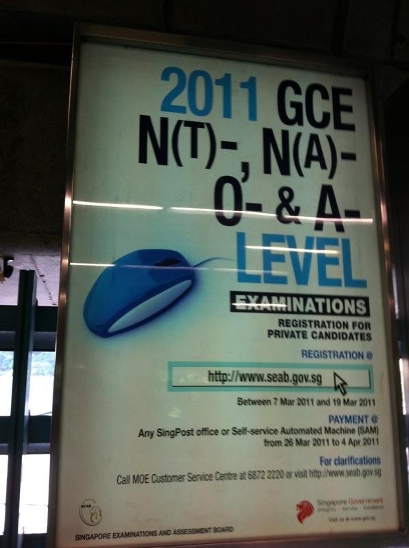 Maths Tuition Centre Singapore