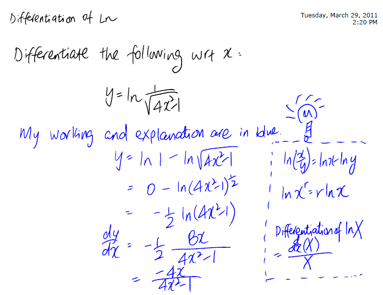 O-Level Maths Tuition