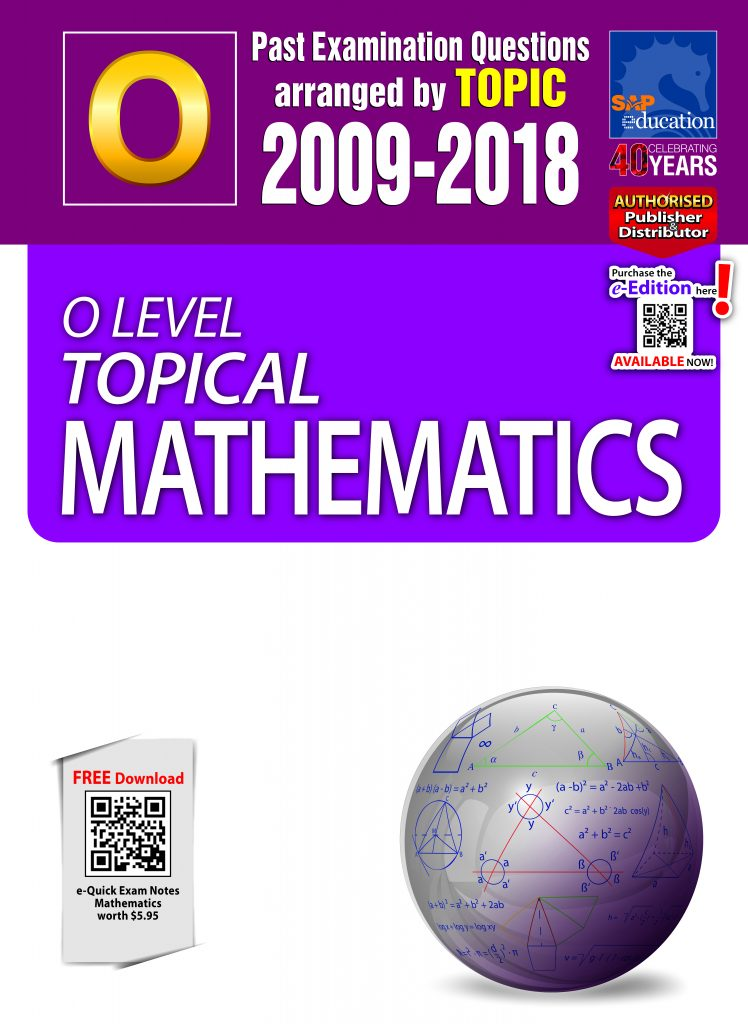 O-Level-Elementary-Maths-Ten-Year-Series-Topical-by-Ong-Ai-Ling